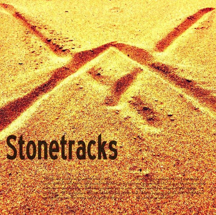 Stonetracks Tour Dates
