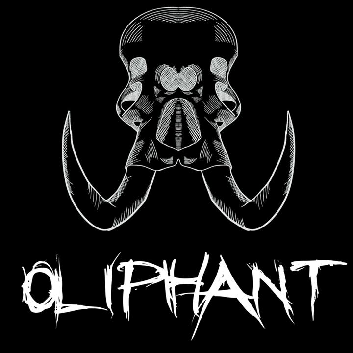 Oliphant Tour Dates