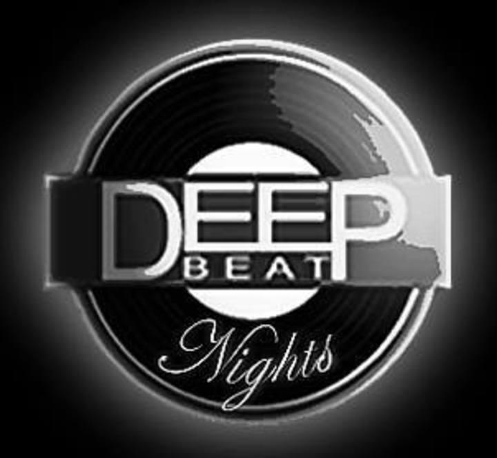 Deepbeat Tour Dates