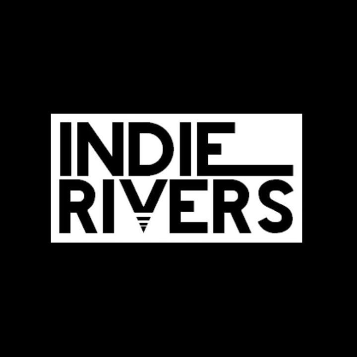 Indie Rivers Tour Dates