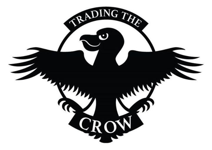 Trading the Crow Tour Dates