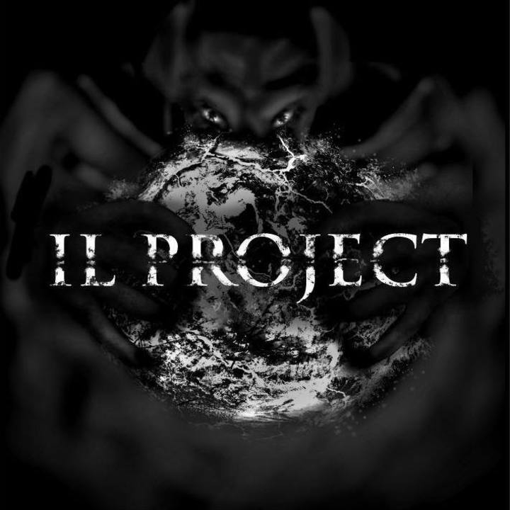 IL Project Tour Dates