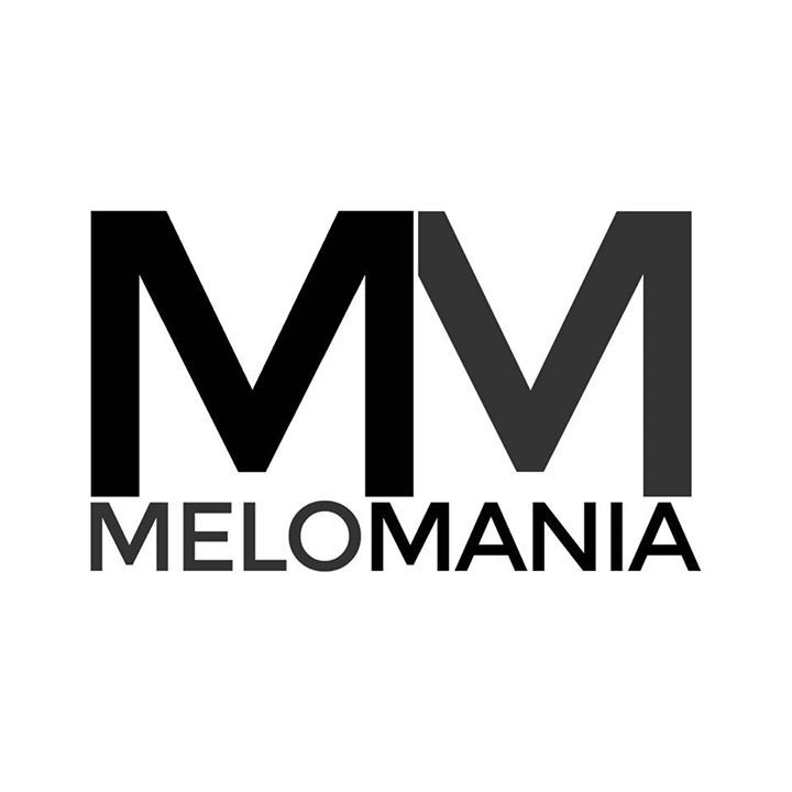 Melomania Tour Dates