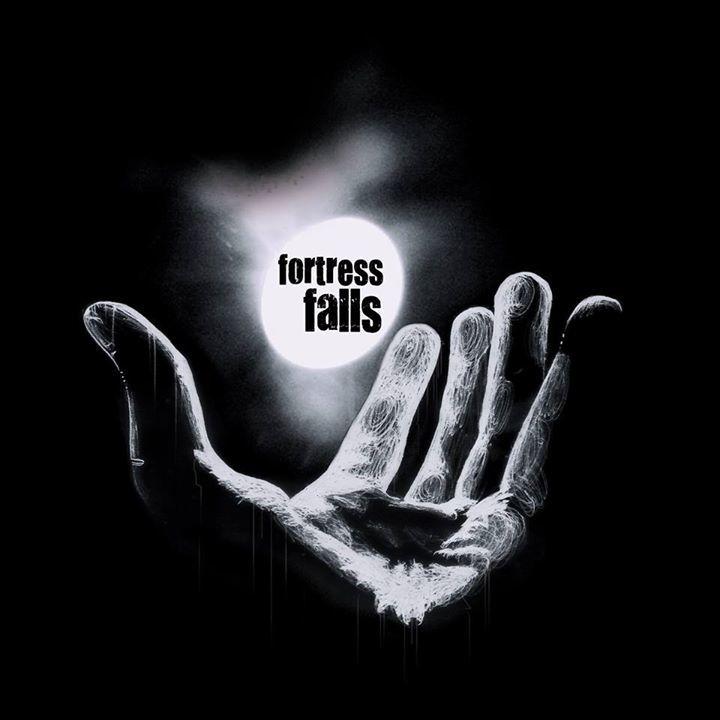 Fortress falls Tour Dates