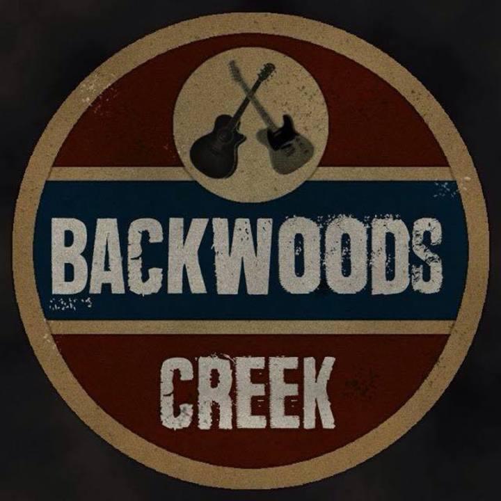Backwoods Creek Tour Dates