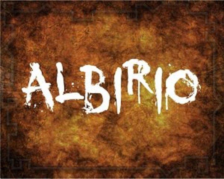 Albirio Tour Dates
