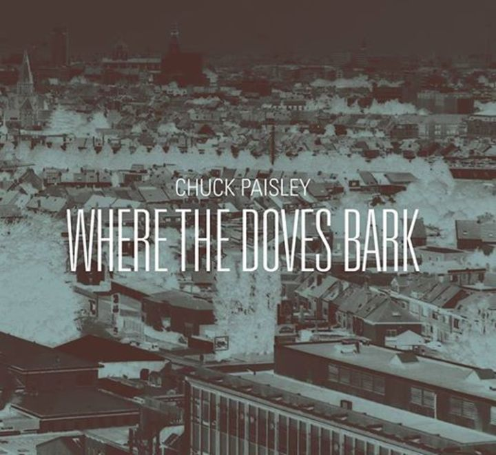 Chuck Paisley Tour Dates