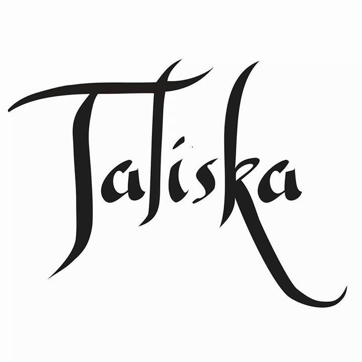Taliska Tour Dates