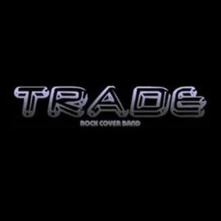 Trade Tour Dates