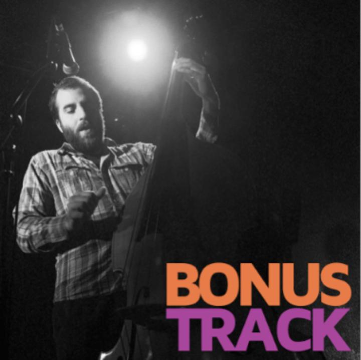 Bonus Track Tour Dates