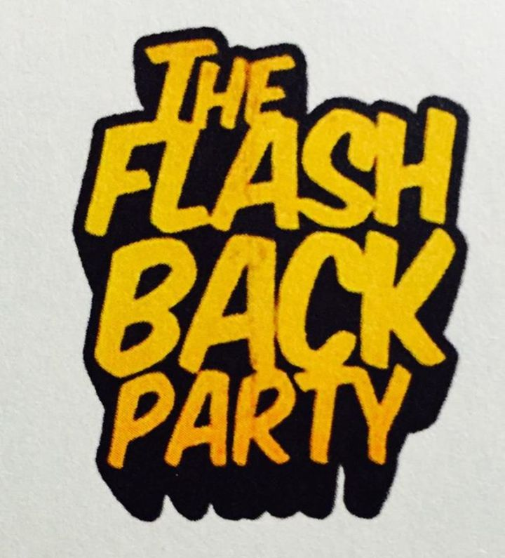The FlashBack Party Tour Dates
