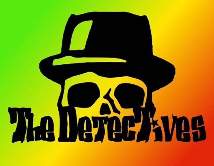 The Detectives Tour Dates