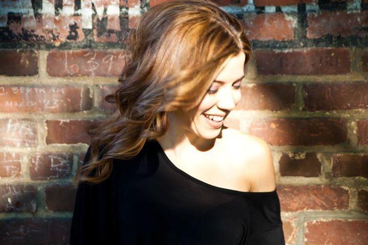 Sarah Morris Tour Dates