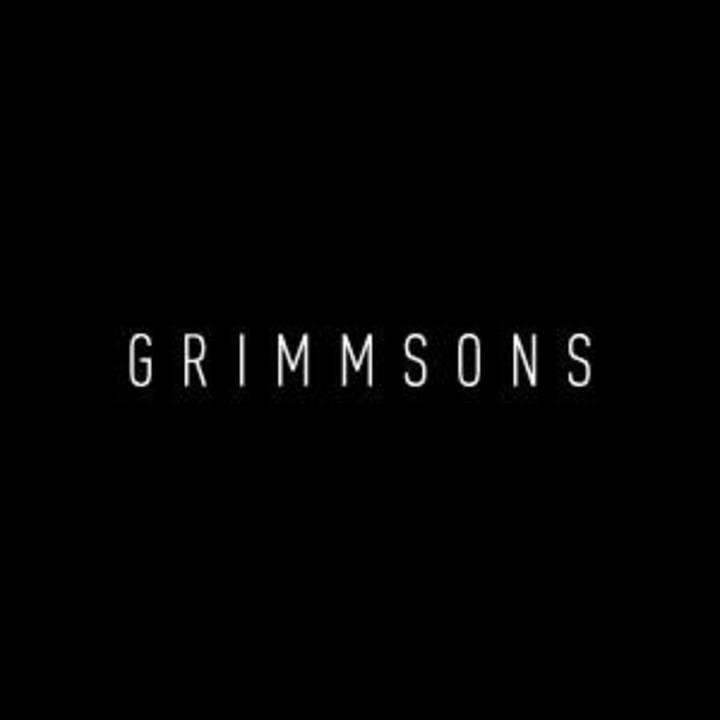Grimmsons Tour Dates