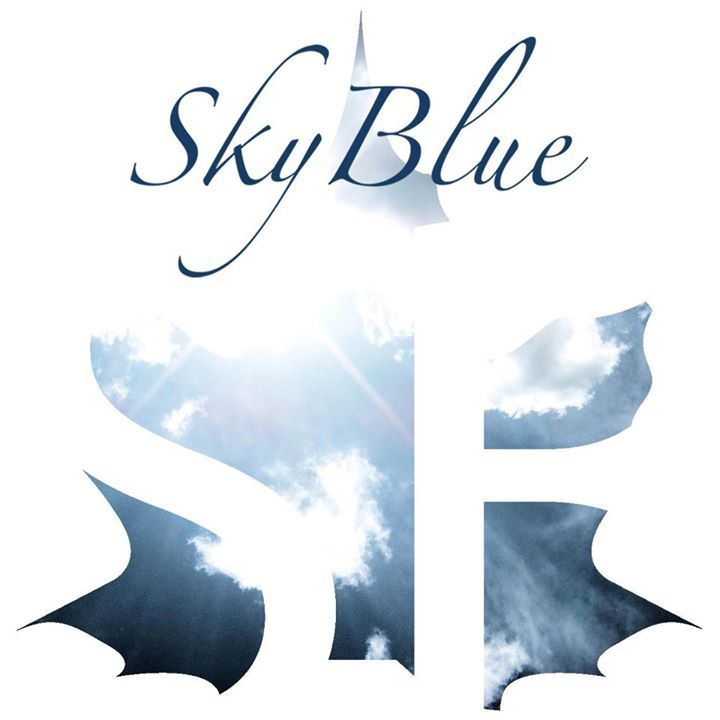 SkyBlue Tour Dates