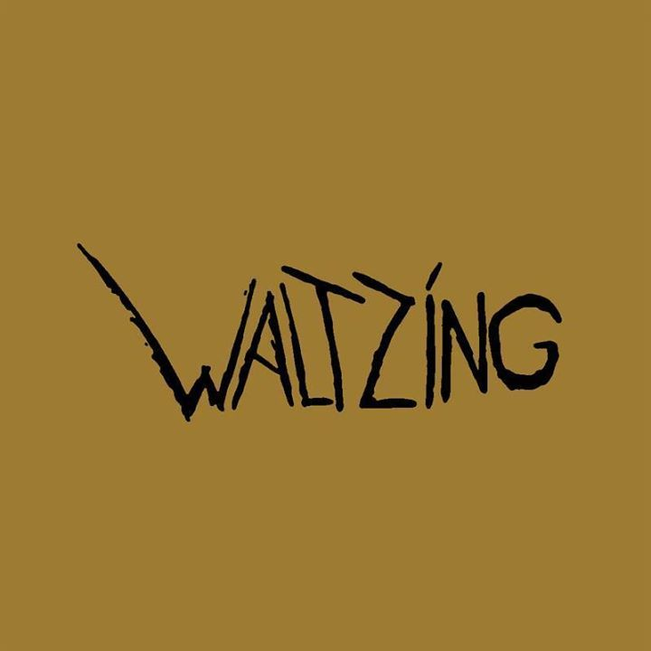 Waltzing Tour Dates