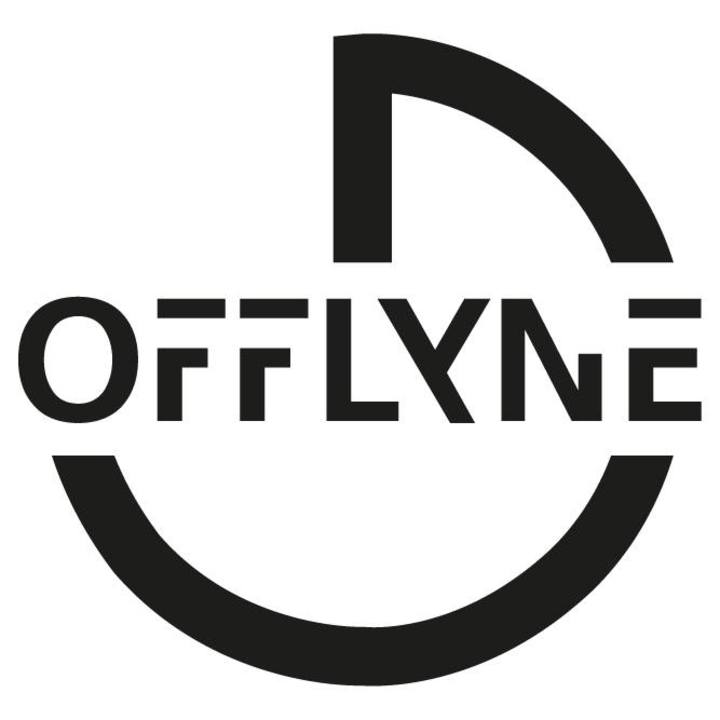 Offlyne Tour Dates