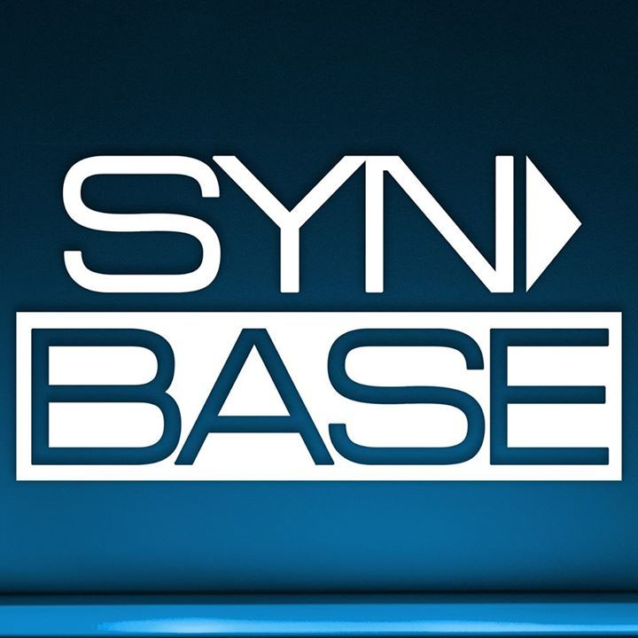 SYN - BASE Tour Dates