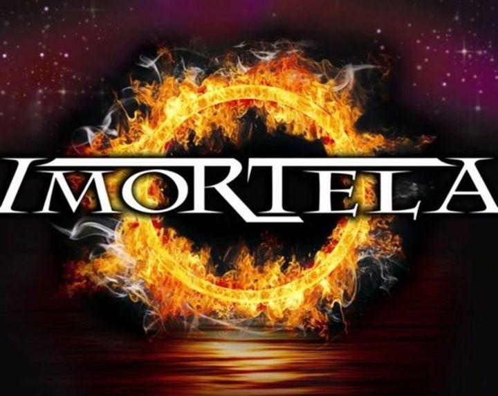 IMORTELA Tour Dates