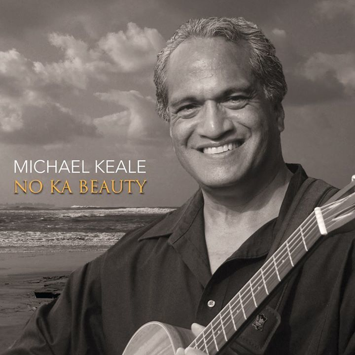 Michael Keale Tour Dates