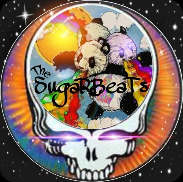 The Sugarbeats Tour Dates