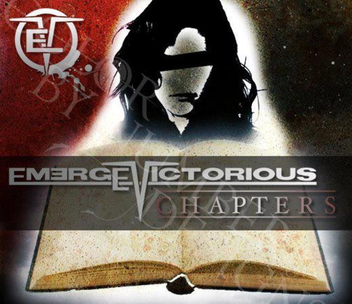 Emerge Victorious Tour Dates