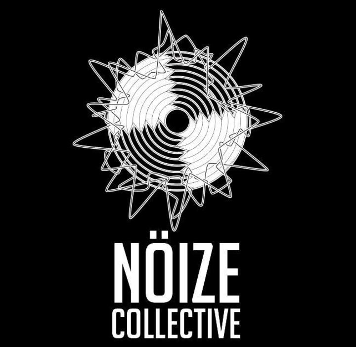 Nöize Collective Tour Dates