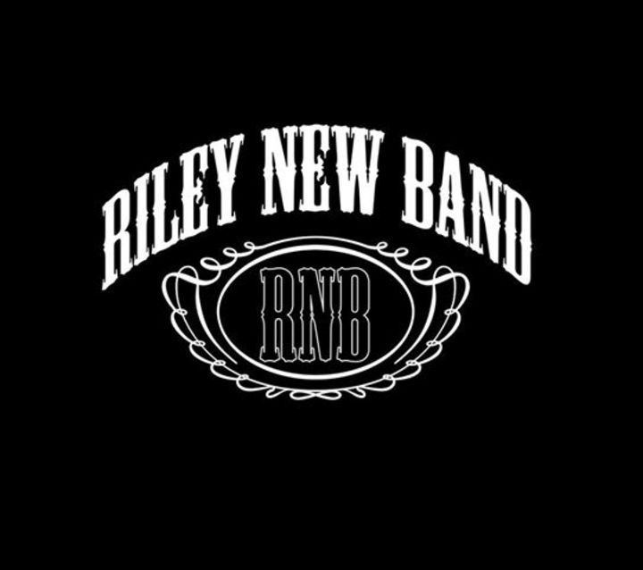 The Riley New Band Tour Dates