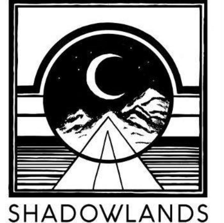SHADOWLANDS Tour Dates