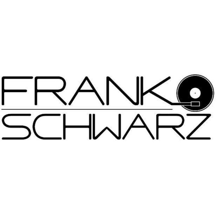 Frank Schwarz Tour Dates