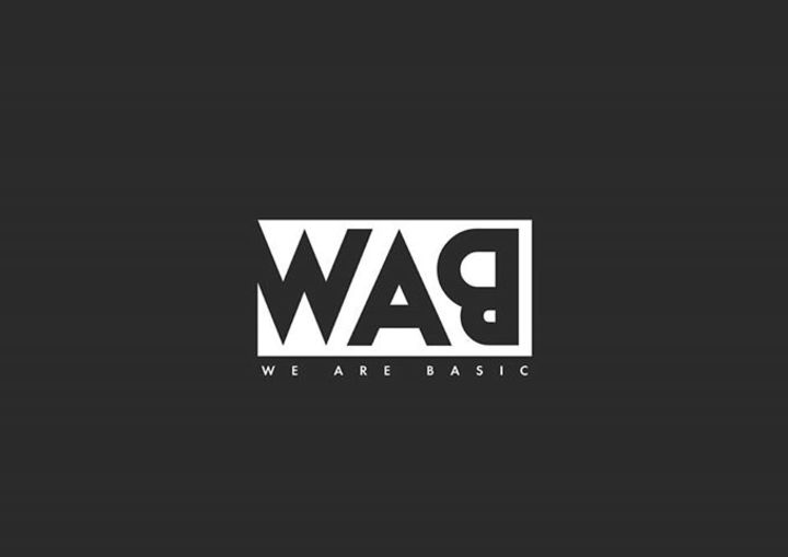 WAB Tour Dates