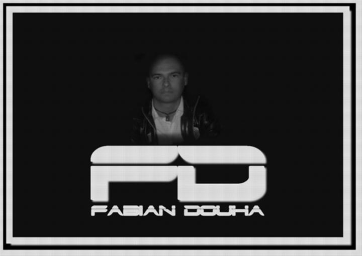 Fabian Douha Tour Dates