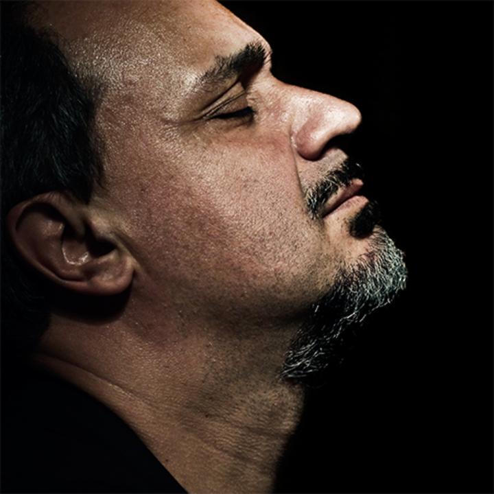 Alberto Marsico Tour Dates