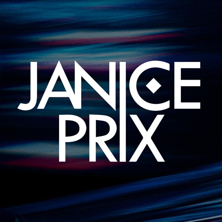 Janice Prix Tour Dates