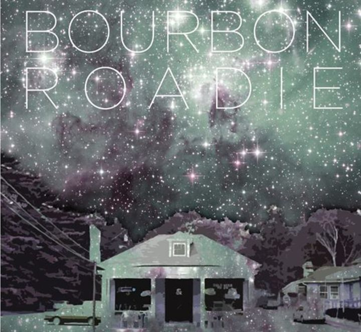 Bourbon Roadie Tour Dates