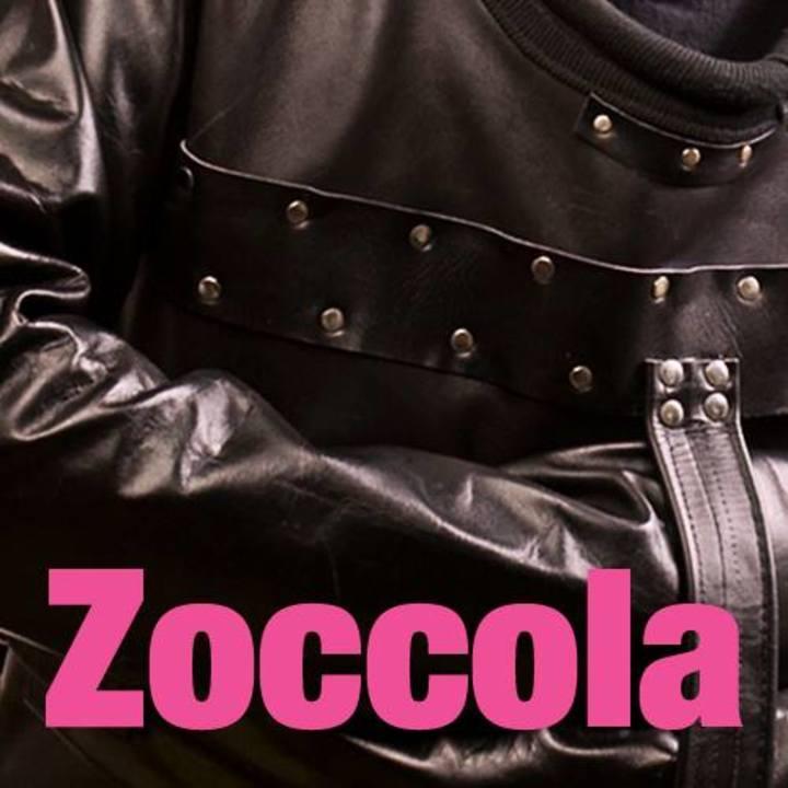 Zoccola Tour Dates