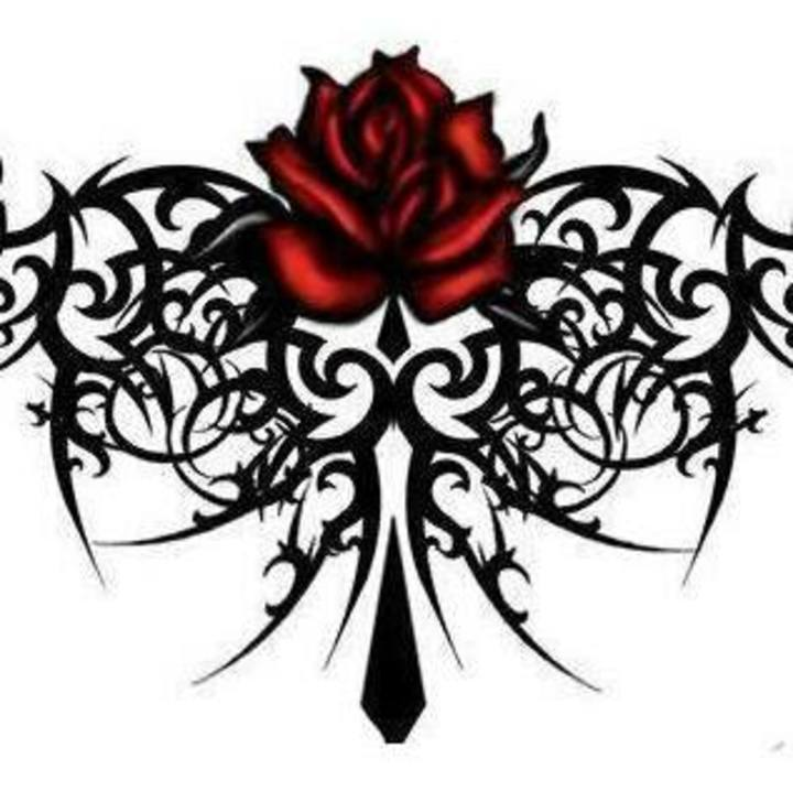Storms Upon Roses Tour Dates