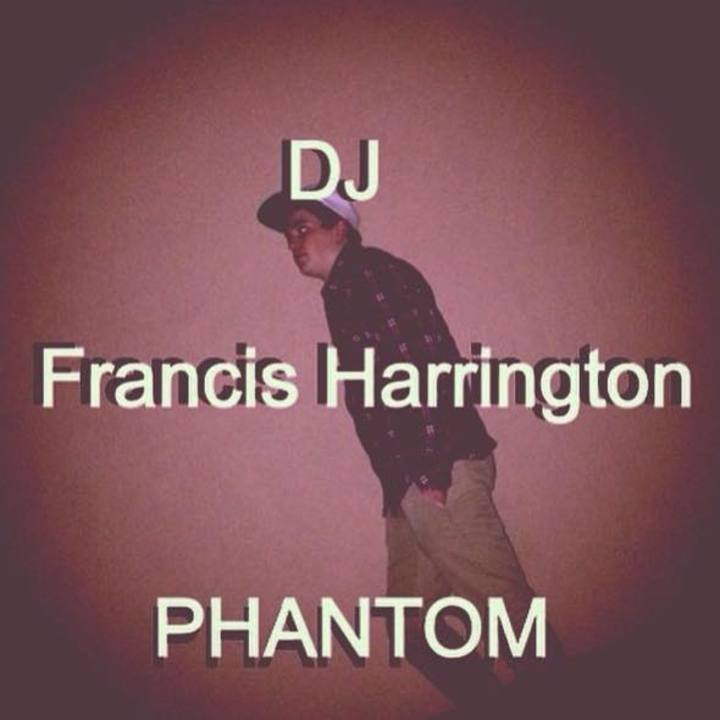 DJ Phantom Tour Dates