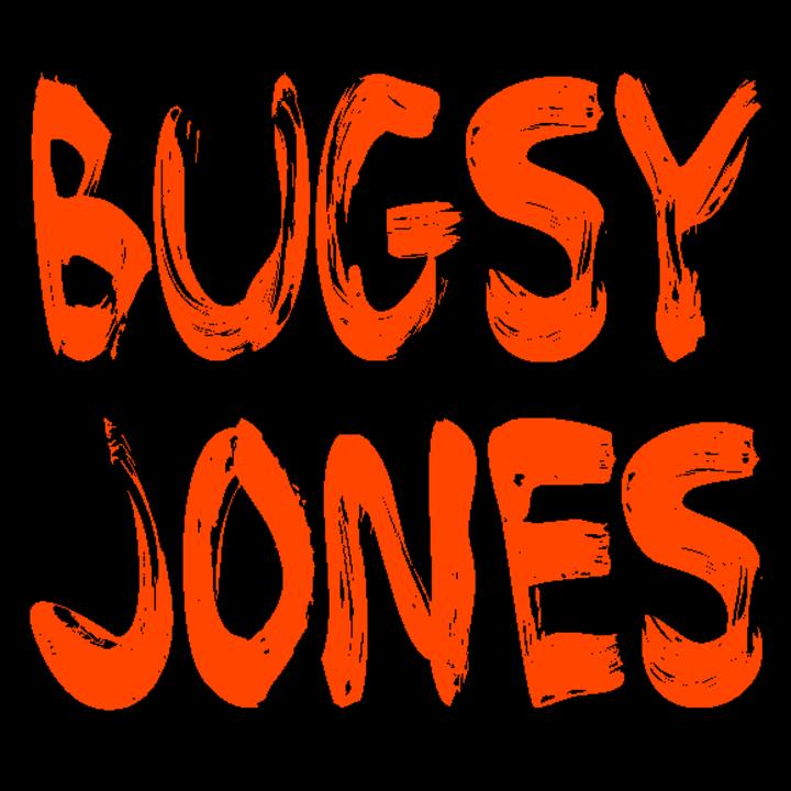 Bugsy Jones Band Tour Dates
