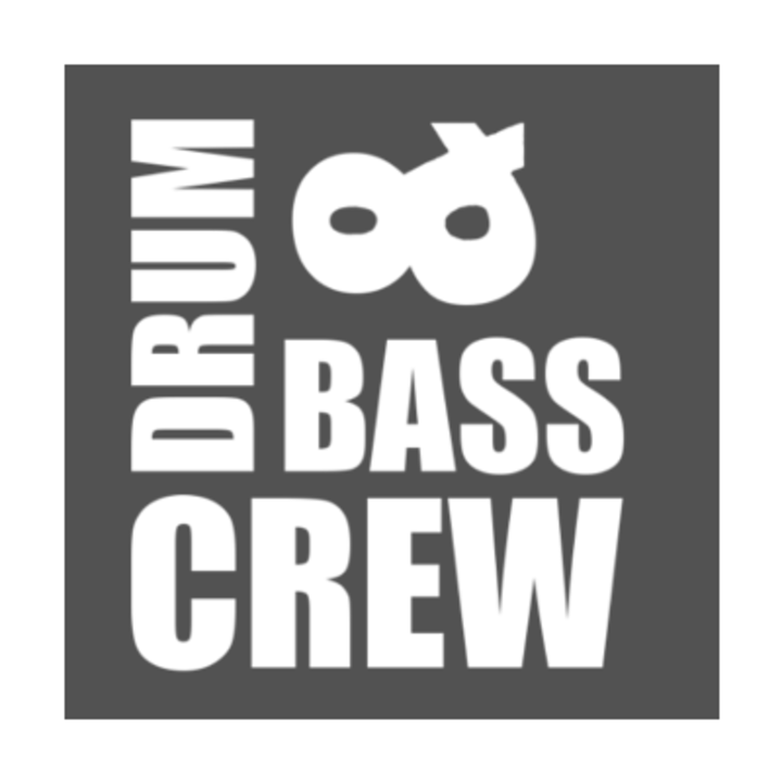 SECTOR 8 - Drum & Bass Crew Tour Dates