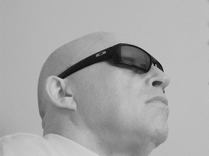 David Wilcox Canada @ Phoenix - Toronto, Canada