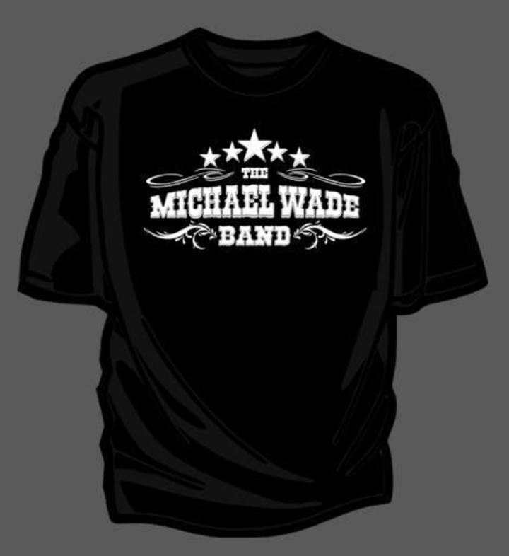 The Michael Wade Band Tour Dates