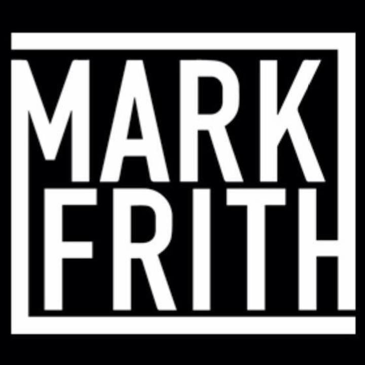 Mark Frith Tour Dates
