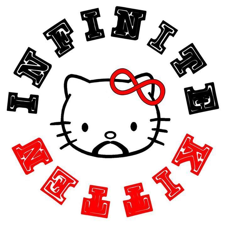 Infinite Kitten Tour Dates