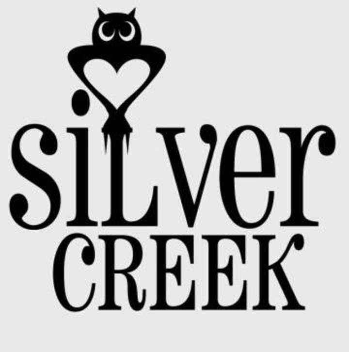 Silver Creek Tour Dates