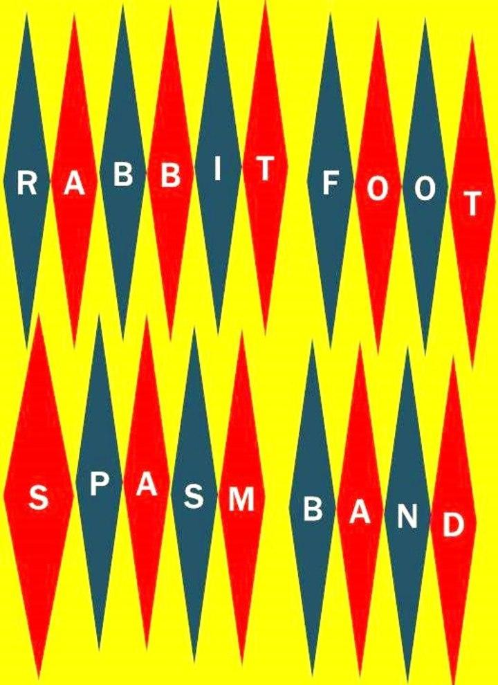 The Original Rabbit Foot Spasm Band Fan Club Tour Dates