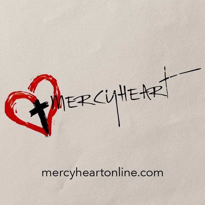 Mercyheart @ Crossfire Church UMC - North Wilkesboro, NC