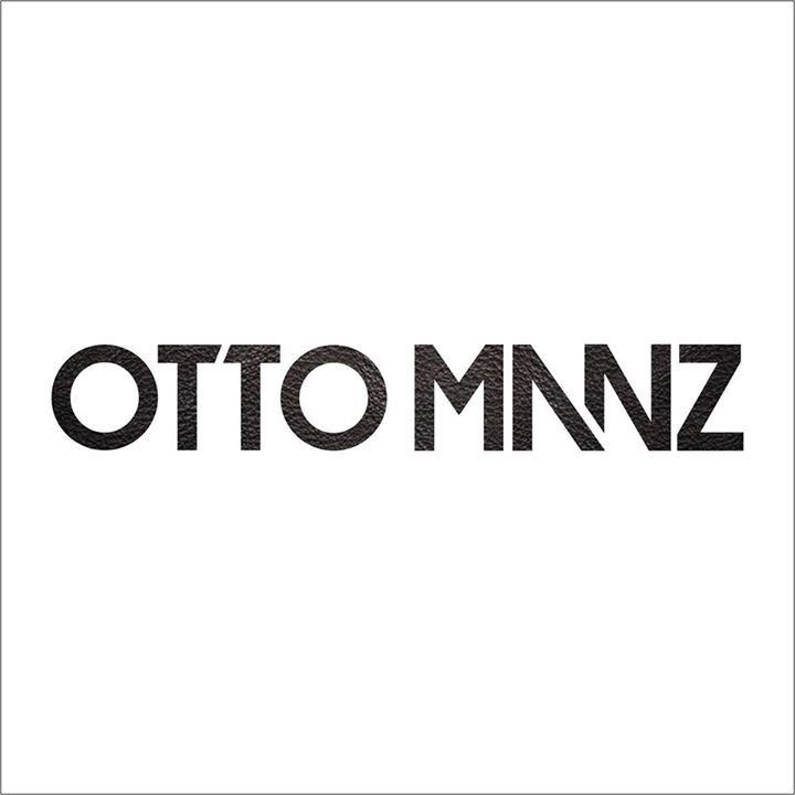 Otto Manz Tour Dates