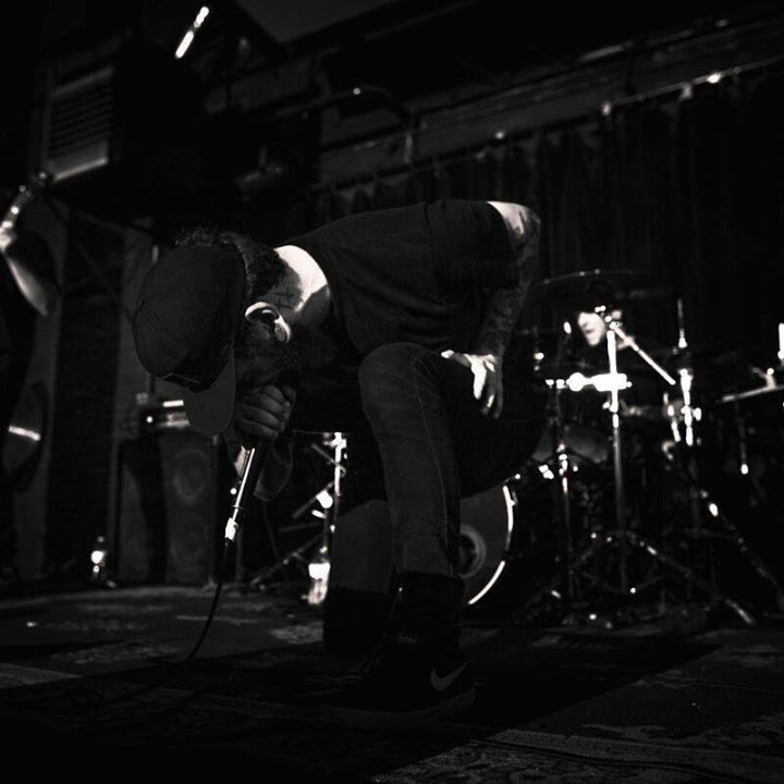 Sirona Tour Dates