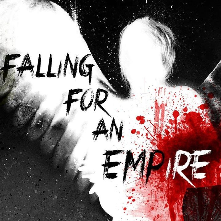 Falling for an Empire Tour Dates